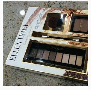 NEW Ellen Tracy cosmetics